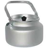 Čajník VAR hliníkový