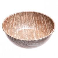 Miska VAR design Wood